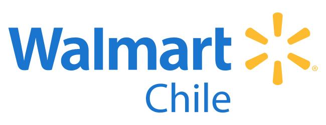 Walmart Chile invertirá USD 180 millones en un nuevo centro de distribución